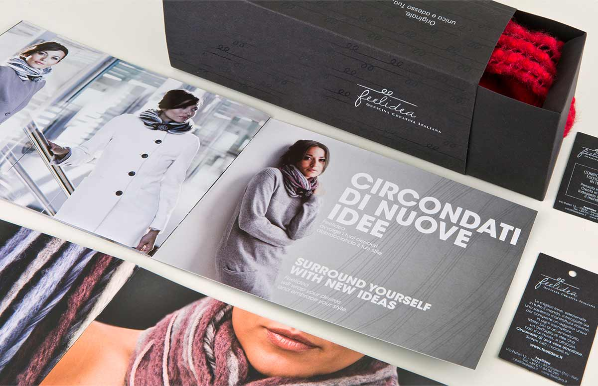 dadostudio packaging feelidea